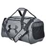 1300216 - Undeniable Duffel Large