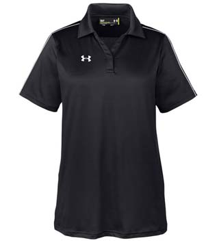 Ladies' Tech Polo