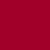 Deep_Red