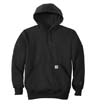 CT100615 - Paxton Heavyweight Hooded Sweatshirt