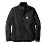 CT102199 - Crowley Soft Shell Jacket