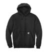 CTK121 - Midweight Hooded Sweatshirt
