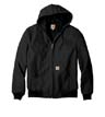 CTTJ131 - Tall Duck Active Jacket