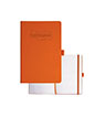 DV1-001 - Doosan Journal