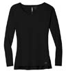 LOG802 - Ladies Luuma L/S Tunic