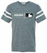 MLB-DV1-12150 - Doosan MLB Game Day T-shirt