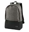NEB201 - Legacy Backpack