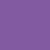 Purple_Berry