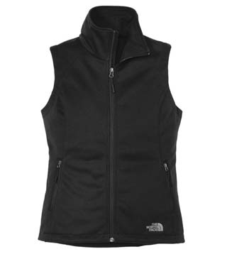 Ladies' Ridgeline Vest