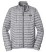 NF0A3LH2 - Thermoball Trekker Jacket