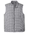 NF0A3LHD - Thermoball Trekker Vest