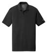 NKAH6266 - Dri-FIT Hex Textured Polo
