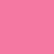 New_Pink