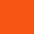 Safety_Orange